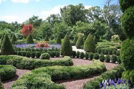 english garden design