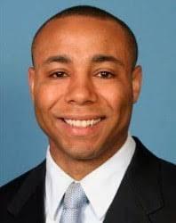 Tony Johnson, US Leader – Consulting   Deloitte US