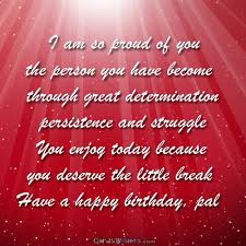 happy th birthday wishes and quotes cards wishes
