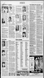 Detroit Free Press from Detroit, Michigan on September 30, 1992 · Page 61