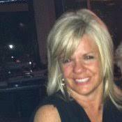Dana Killmer's Email & Phone | United Laboratories Inc.