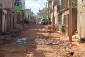 Resultado de imagem para maranhão estado mais pobre do brasil