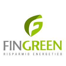 Fingreen - Ecobonus e sismabonus 110%, ecco le novità in...