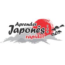 Resultado de imagem para APRENDA JAPONES