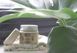 zero waste skin care 13 best brands