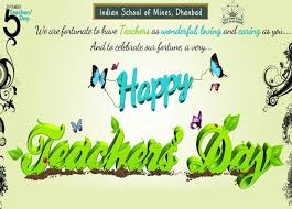 teachers day messages in hindi marathi english happy mothers