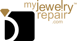jewelry repair how to get