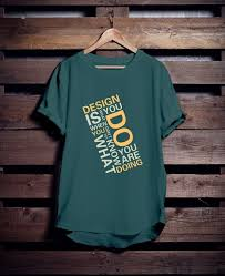 t shirt mockup and psd templates