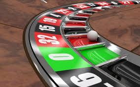 32Red Casino review: A multi-award-winning online casino