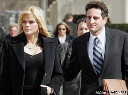 New charges filed in investigation of Anna Nicole Smith death - CNN.com