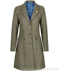 juniper women coats jackets fabric
