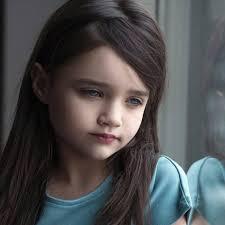 بنات اطفال كيوت Home Facebook