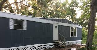 2785 S Byron Butler Pky Unit 15 Off-Campus Housing, Perry, FL |  ForRentUniversity