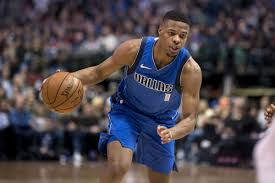 Should the Orlando Magic have drafted Dennis Smith Jr.? - Orlando ...