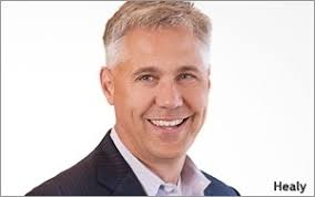 Rosetta Builds Executive, Operating Teams 11/19/2014