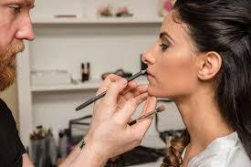 travismakeupart travis klingler makeup