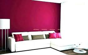 astounding maroon color bedroom ideas