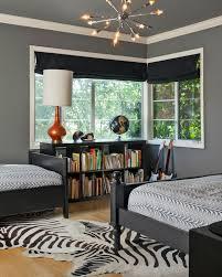 charcoal gray paint color design ideas