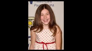 Wikipedia] Rachel Covey - YouTube