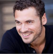 Adan Canto, Mexican actor known for The Following (2013) and Casi treinta  (2013) plays Roberto da Costa in X-MEN: Days of Future Past. - Alegria  Magazine - Bilingual Media