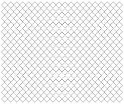 Chain Fence Free Brushes 33 Free Downloads