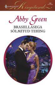 Abby Green, Brasiillasega sõlmitud tehing – читать онлайн на ЛитРес