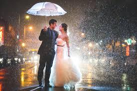صور حب وجمال الحب تحت المطر وفي ليالي الشتاء بوستات لنزول