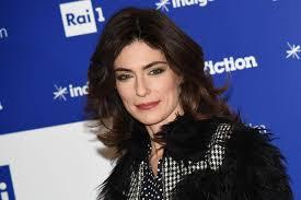 Chi è Anna Valle: marito, vita privata e figli di Miss Italia 1995