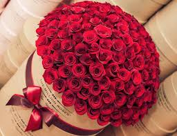 ورود الحب اجمل باقات ورد للعشاق مساء الورد