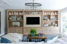tv shelf unit adzbyte