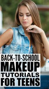 makeup tutorials for agers