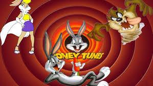 looney tunes wallpaper 10