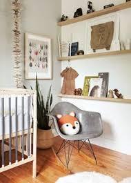 30 Fox Theme Ideas Fox Nursery Kids Room Nursery
