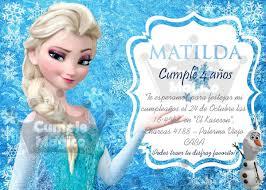Tarjetas De Cumpleanos De Frozen Para Mandar Por Mensaje 7 Jpg