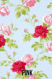 vs pink wallpaper on
