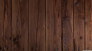 4k wood wallpapers top free 4k wood