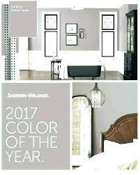 neutral living room paint colors wall