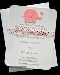 Tarjeta Invitacion Para Cumpleanos Elefante 1 650 En Mercado Libre