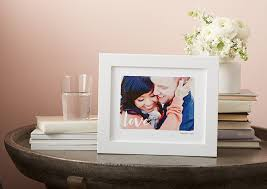 what to write in an engagement card shutterfly