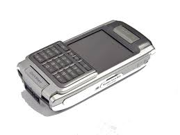 Sony Ericsson P910 specs, review ...