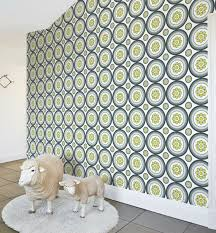 layla faye wallpaper on wallpapersafari