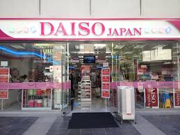 daiso an opens this weekend in el