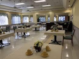 nursing home in daytona beach fl