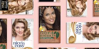 10 best at home hair color 2020 top