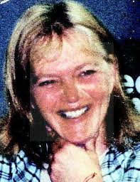 Terry Rae Johnson, 64 | Obituaries | mtstandard.com