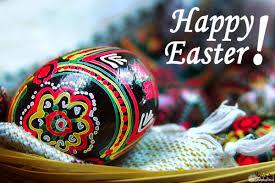 اجمل الصور لعيد الربيع Happy Easter