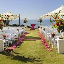 virginia beach wedding venues 2019