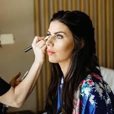 algarve makeup artist sharon phillips