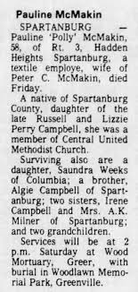 lizzie perry campbell - Newspapers.com