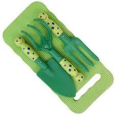 ray padula garden tool sets